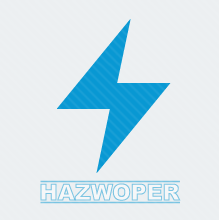 HAZWOPER Electrical Safety in HAZMAT Environments Training