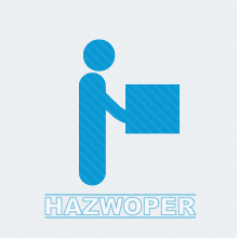 HAZWOPER: Handling Hazardous Materials Training