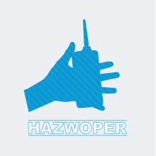HAZWOPER: Monitoring Procedures and Equipment Training