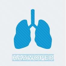HAZWOPER Respiratory Protection Training
