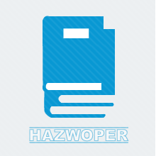 HAZWOPER: Safety Data Sheets in HAZWOPER Environments