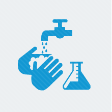 Preventing Contamination in the Laboratory Training