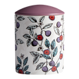 L'or de Seraphine Candle - Various Scents