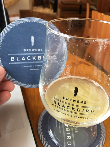 brewers blackbird beer