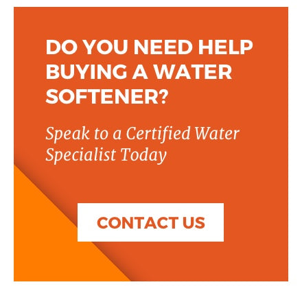 Commercial water softener sizing calculator how to size a what do.