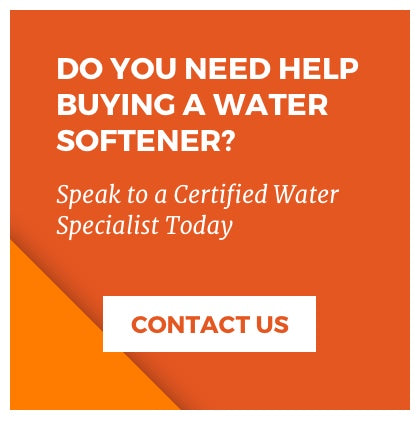 https://www.aquatell.ca/pages/water-softener-selector