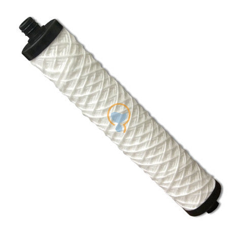 Hydrotech Sediment Pre-Filter for R.O. (41400008)