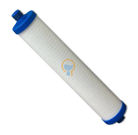 hydrotech-carbon-prepost-filter-for-r-o-41400009