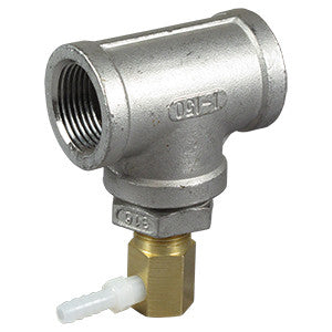 Viqua Cool Touch Valve Kit (650537)