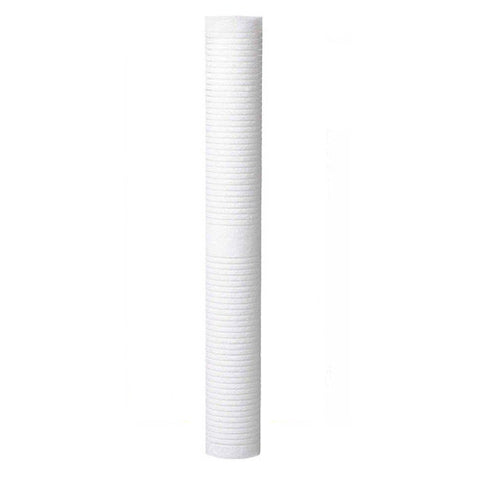 Aqua-Pure Whole House Standard Replacement Filter from 3M AP110-2