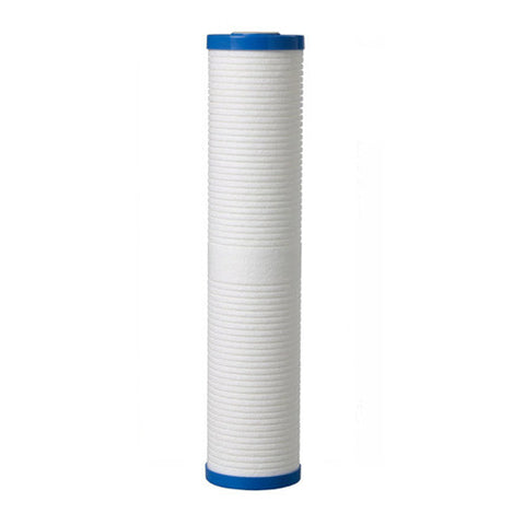 AP810-2 Aqua Pure 3M Whole House Standard Replacement Filter