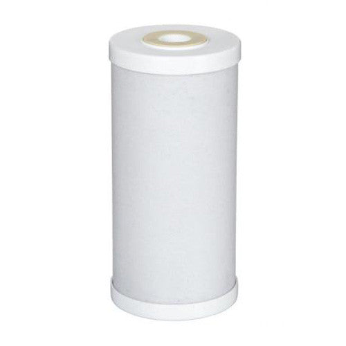 AP817 Aqua Pure Whole House Replacement Filter Large Diameter