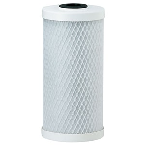 Pentek CBC-BB (155170-43) carbon filter cartridge