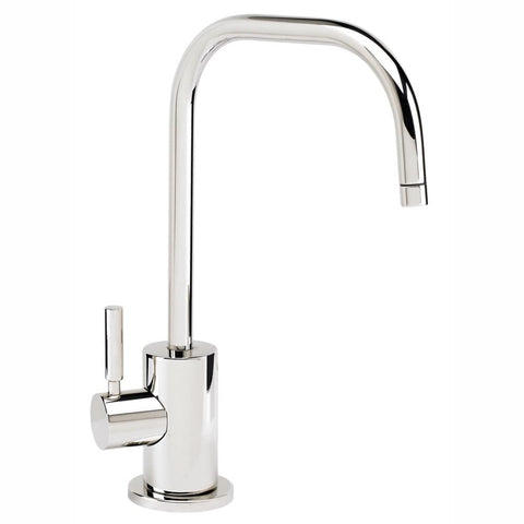 Waterstone Fulton Filtration Faucet (1425C)