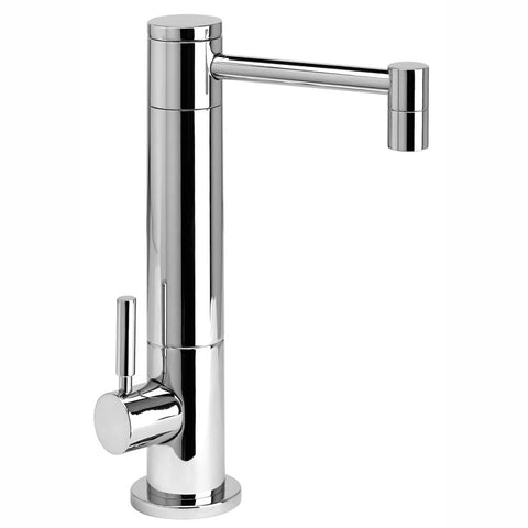 Waterstone Hunley Filtration Faucet (1900C)