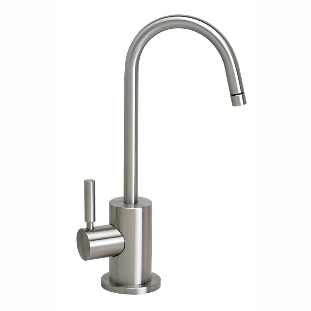 drinking osmosis reverse faucet itm kitchen filter under ro water sink system
