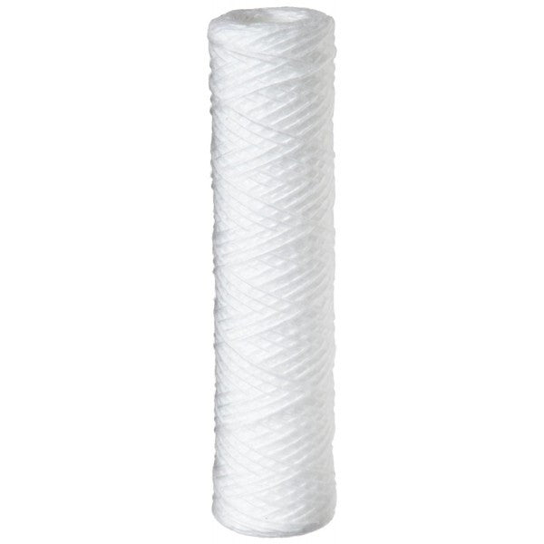 Pura UV 33003051-1 filter cartridge