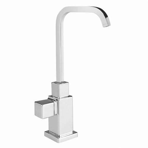 Tomlinson Cold Water Reverse Osmosis Faucet - Quadra