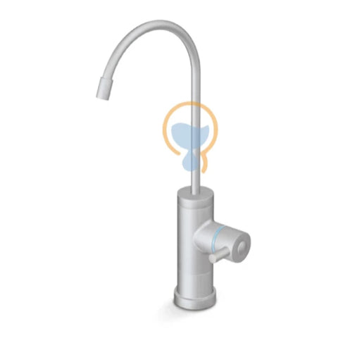 Tomlinson Cold Water Reverse Osmosis Faucet - Bright Nickel (1020892)