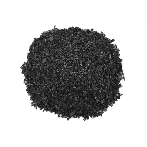 Haycarb Granular Activated Carbon 1.0 Cubic Foot Bag