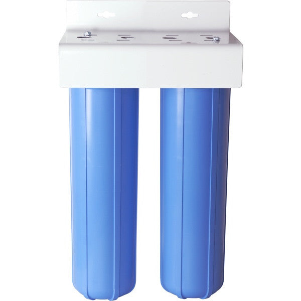 Big Blue Water Filters from Aquatell   Buy Online Today!