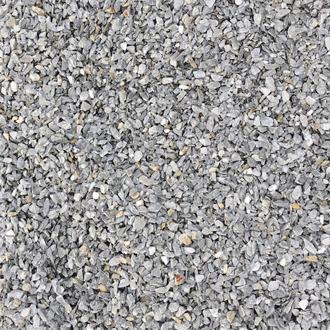 Gravel Base for Softeners / Filters