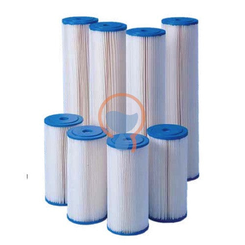 harmsco-pp-bb-10-1-calypso-blue-poly-pleat-filter-cartridge