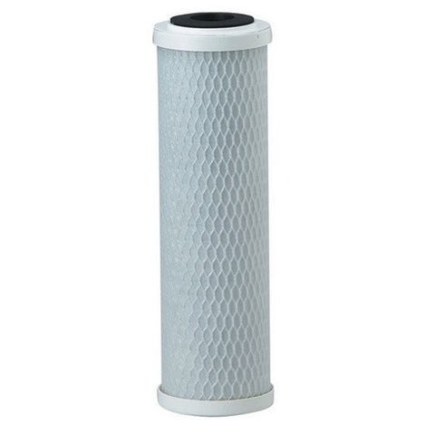 Pentek CBC-10 Carbon Filter Cartridge (155162-43)