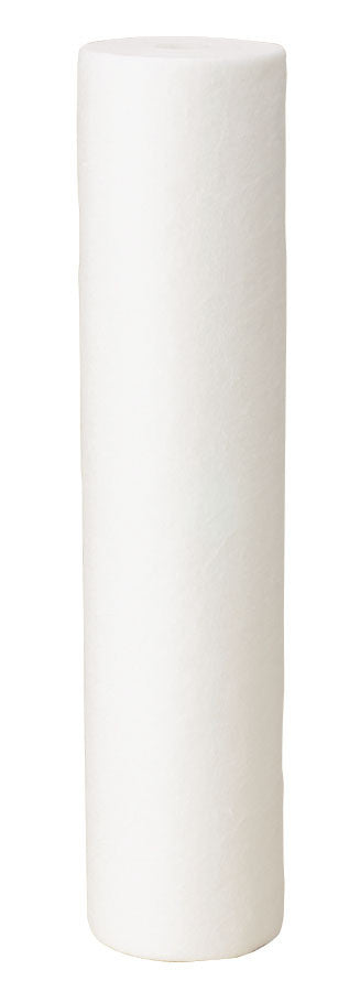 pentek-dgd-2501-20-sediment-filter-cartridge-155360-43