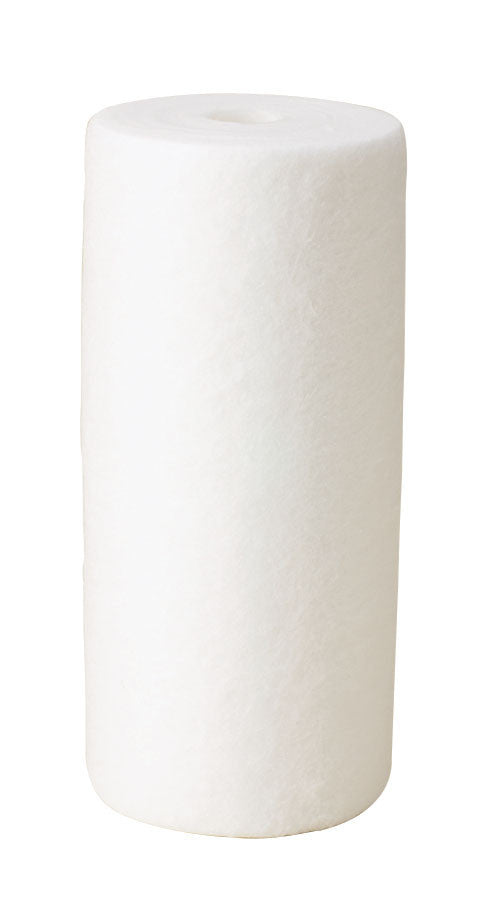 pentek-dgd-2501-sediment-filter-cartridge-155359-43