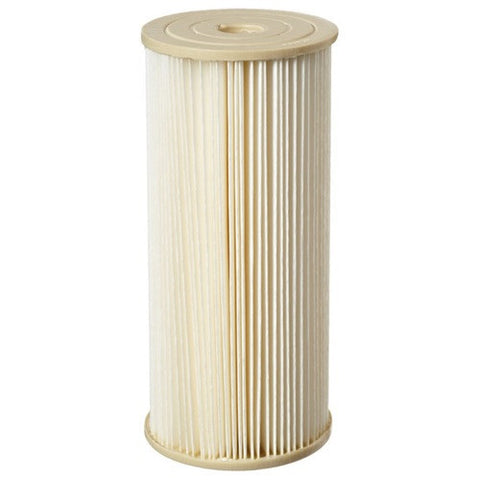 Pentek ECP1-BB Sediment Filter Cartridge (255489-43)