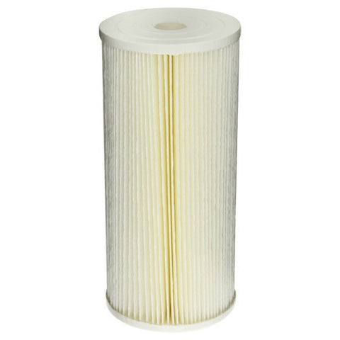 Pentek ECP5-BB Sediment Filter Cartridge (255490-43)
