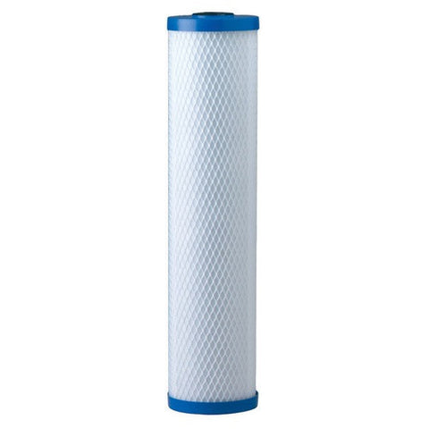 Pentek EP-20BB Carbon Filter Cartridge (155583-43)