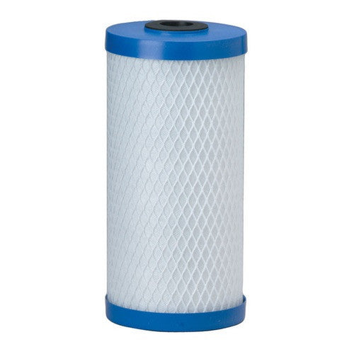 pentek-ep-bb-carbon-filter-cartridge-155548-43