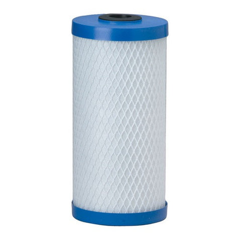 Pentek EP-BB Carbon Filter Cartridge (155548-43)