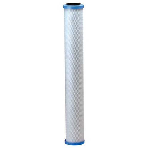 Pentek EPM-20 Carbon Filter Cartridge (155635-43)