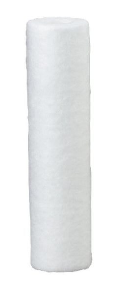 Pentek P1 Sediment Filter Cartridge 155225 43 Aquatell