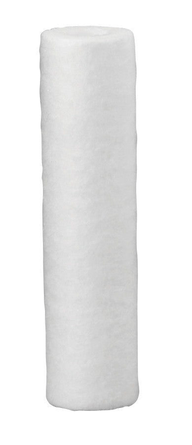 Pentek P25 Sediment Filter Cartridge (155015-43)