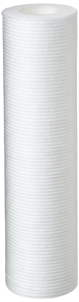 pentek-pd-10-934-sediment-filter-cartridge-155750-43