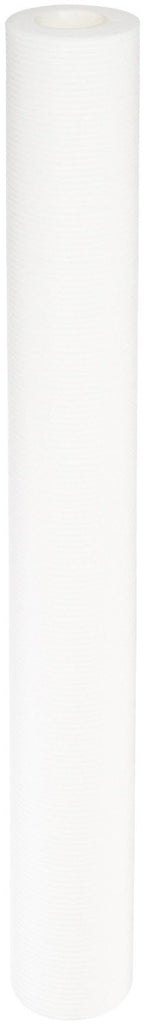 pentek-pd-25-20-sediment-filter-cartridge-155758-43
