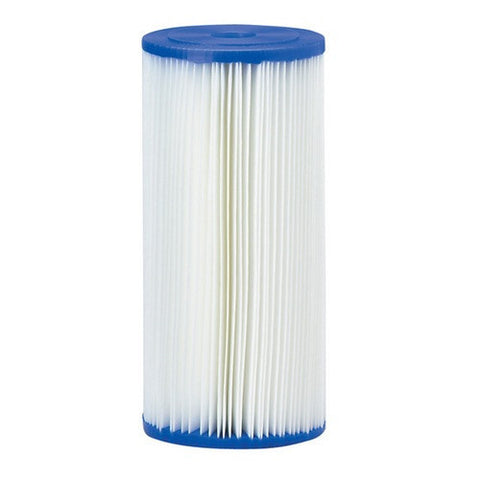 Pentek R30-BB Sediment Filter Cartridge (155101-43)