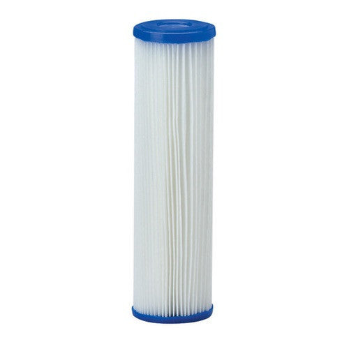 pentek-r50-sediment-filter-cartridge-155038-43
