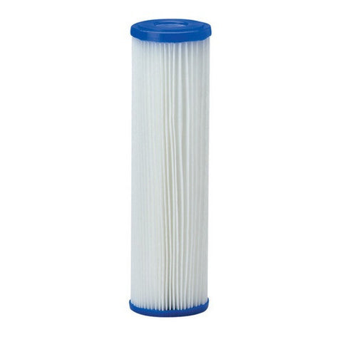 Pentek R50 Sediment Filter Cartridge (155038-43)