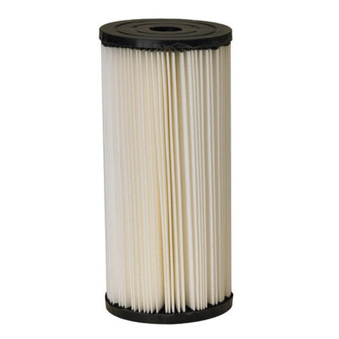 Pentek S1-BB Sediment Filter Cartridge (155405-43)