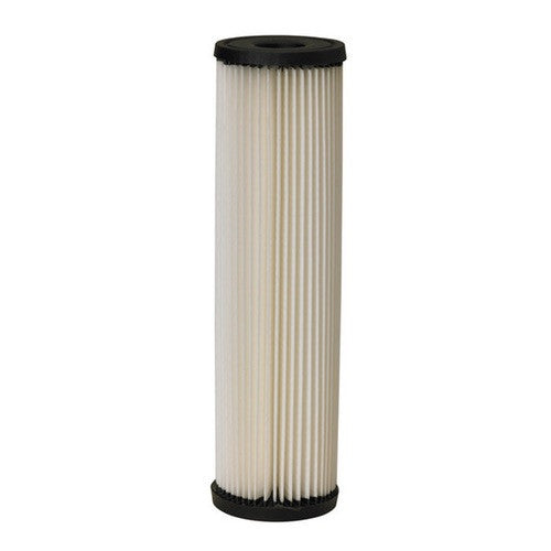 pentek-s1-sediment-filter-cartridge-155001-43