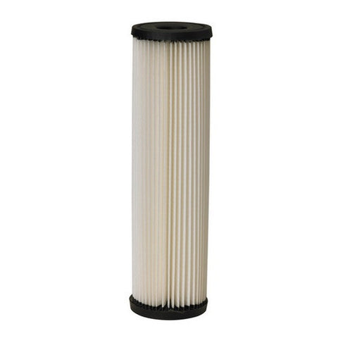 Pentek S1 Sediment Filter Cartridge (155001-43)