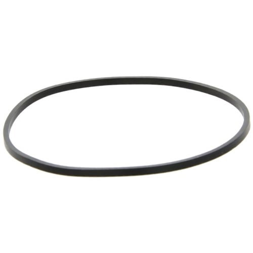 "Square Cut Pentek O-Ring for 10"" or 20"" Big Clear Housing (151254)"