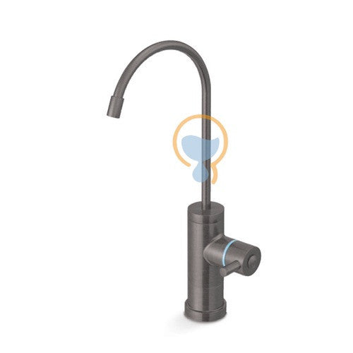 Tomlinson Cold Water Faucet In Antique Bronze 1020891