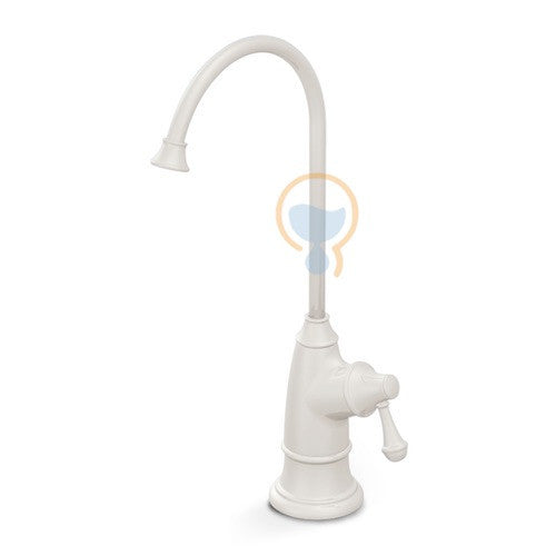 tomlinson-cold-water-faucet-in-biscuit-1019305