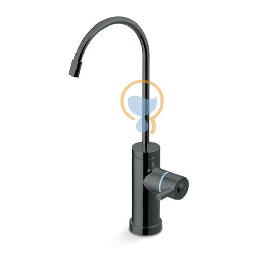 tomlinson-cold-water-faucet-in-black-1020894
